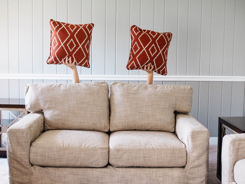 Brilliant Grace Loveseat Slipcover Only Caraccident5 Cool Chair Designs And Ideas Caraccident5Info