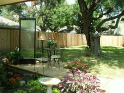 Butch's Garden