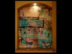 Mural Niche1