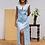 Thumbnail: Vestido Na