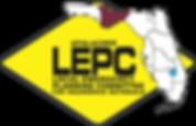 LEPC logo