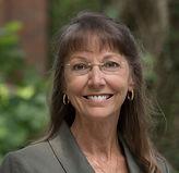Janice Watson