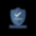 BC_badge_Verified-2.png