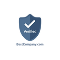 BC_badge_Verified-2.png
