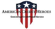 American Credit Heroes Logo SKETCH.png