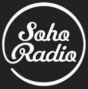 soho radio.jpg