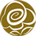 bloomsbury-logo-portrait-6-small.png