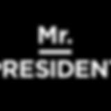 MrPresident-512x330.png