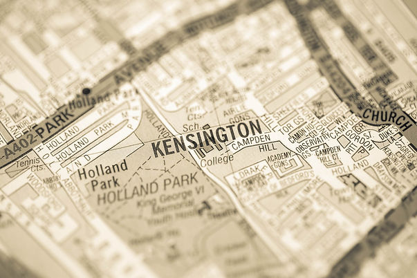 kensington_map.jpg