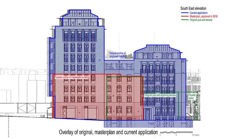Masterplan overlay.jpg