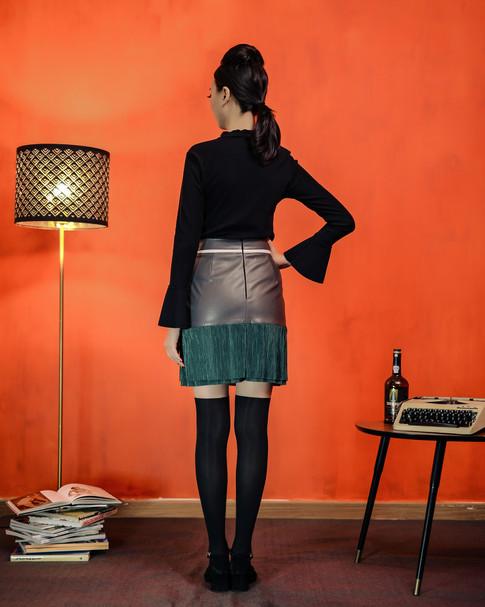 Skirt Pamela