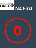 NZFirstNo.jpg