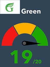 GreenScore.jpg