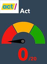 ActScore.jpg