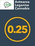 LegaliseCannabis25.jpg