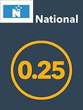 National25.jpg
