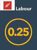 Labour25.jpg