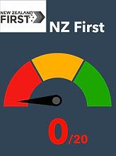 NZFirstScore.jpg