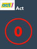 ActNo.jpg