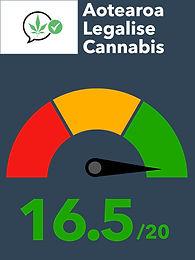 LegaliseCannabis.jpg