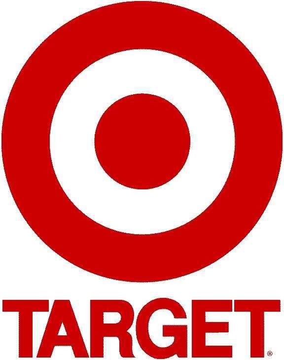 Target Logojpg