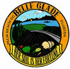 belle glade logo.jpg