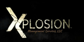 Xplosion Mgmt Logo.PNG