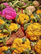 Cauliflower in baskets.jpg