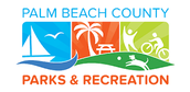 WPB Parks and Rec logo.png