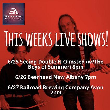 this weeks shows 6 25 - 6 27.jpg