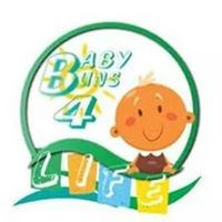 Baby Buns.jpg