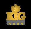 vince logo.PNG