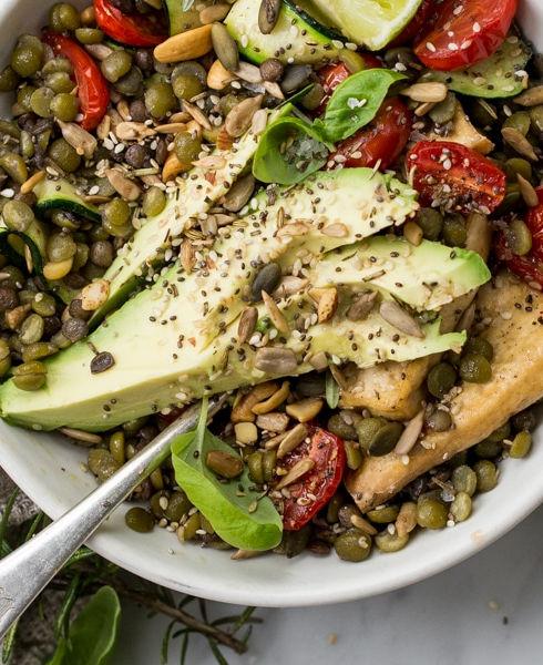 CO-lentil-salad-social-banner.jpg
