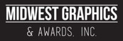 Midwest Graphics Logo.jpg