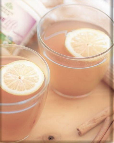 Hot-Toddy-8-scaled.jpg
