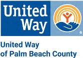 United Way PBC logo.jpg