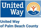 United Way PBC logo.jpg