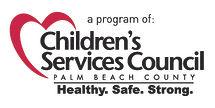 CSC logo.jpeg