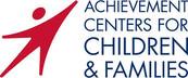 Achievement Center for Children and Fami