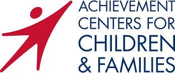 Achievement Center for Children and Fami