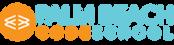 palm beach code school logo.png