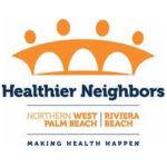 Healthier Neighbor.jpg