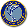 city of boynton Beach  logo.png