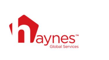 ehaynes logo.jpg