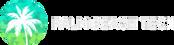Palm beach tech logo.png