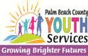 Youth Services logo.jpg.png