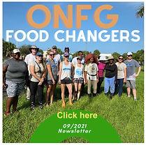ONFG September 2021 Newsletter_edited.jpg