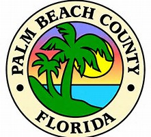 Palm Beach County Logo.jpg