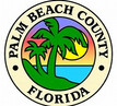 Palm Beach County Logo.jpg