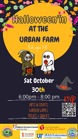 Halloween Event at RB Urban Farm.png